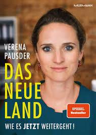Fofftein: Das Neue Land – von Verena Pausder