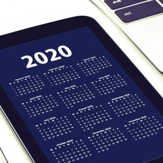 Fofftein: 2020 das war`s!